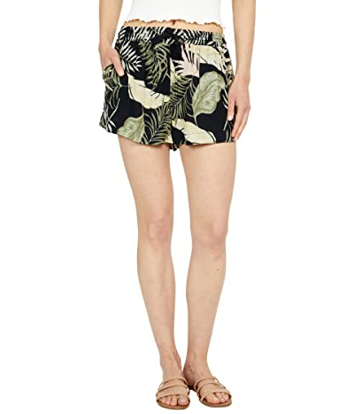 Rip Curl Coastal Palms Shorts