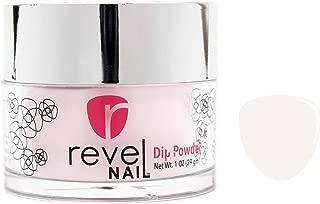 Best natural nail color Reviews