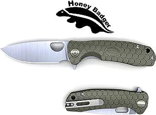 fine knives for sale