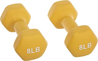 dumbbell weights set