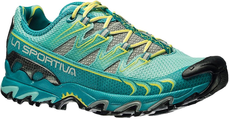La Sportiva Ultra Raptor Women's Trail Running shoesSS16