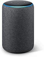 echo spot 2nd generation