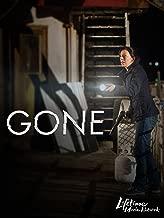 Best gone lifetime movie 2011 Reviews