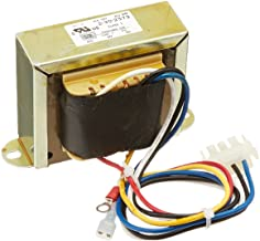 Zodiac R0456300 Transformer Replacement for Zodiac Jandy LXi Low NOx Pool and Spa Heaters