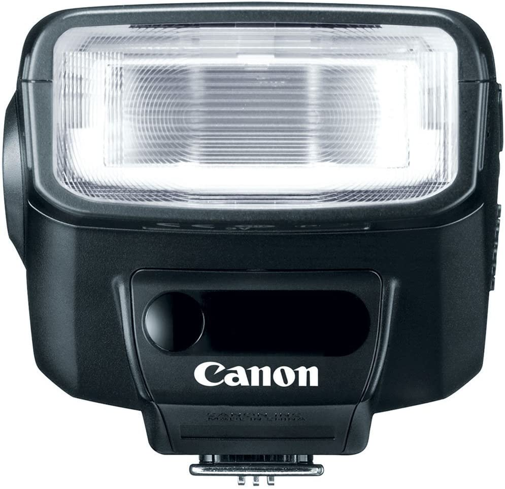 Best Flash For Canon 80D