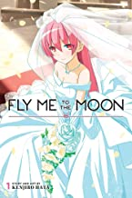 Fly Me to the Moon, Vol. 1 (1)
