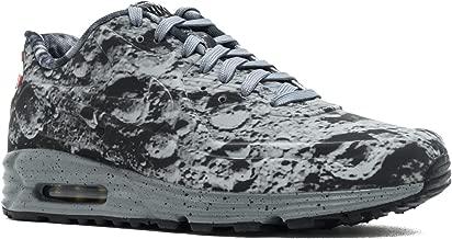 lunar 90 sp