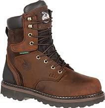 pole climbing boots
