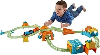 Thomas & Friends TrackMaster, Glowing Mine Set