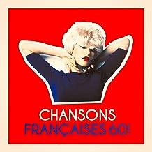 Best aline chanson francaise Reviews