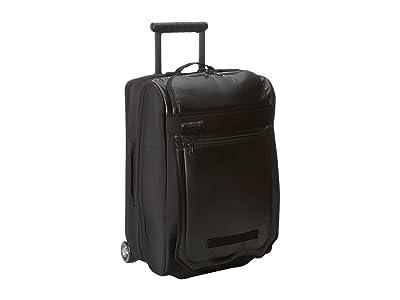 Timbuk2 Co-Pilot Small (Black) Bags
