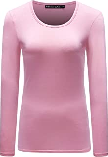 Best baby pink activewear Reviews