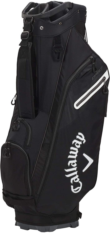 Callaway Golf 2021 ORG 7 Sale Special Price Cart Bag Phoenix Mall
