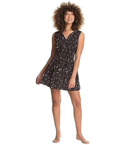 Maaji Sparkling Superstar Short Dress Cover-Up Women