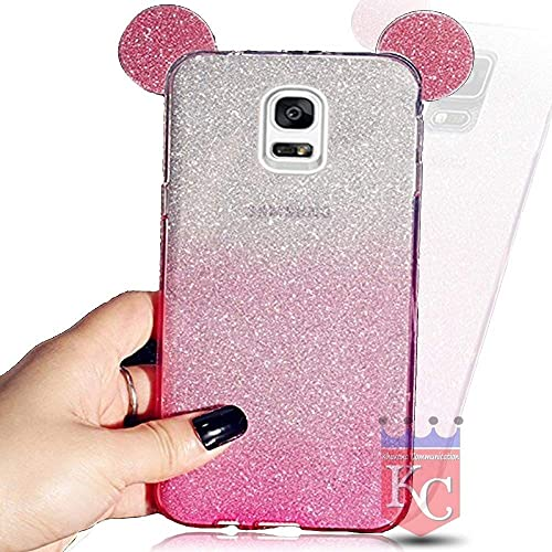 promo code d683d 200ad Samsung Note 3 Back Covers: Buy Samsung Note 3 Back Covers Online at ...