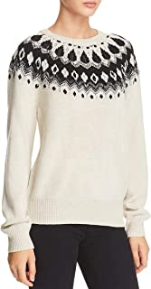French Connection Open-Front Long-Sleeve Sweater