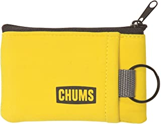 Chums portafolios Marsupial Flotante