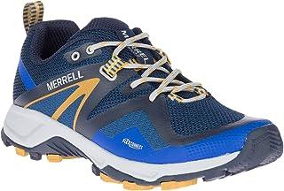 حذاء المشي للرجال من ميريل - ام كيو ام فليكس 2