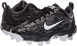 048c08886f5 Nike Kids. Vapor Ultrafly 2 Keystone WD Baseball (Toddler Little Kid Big Kid).   30.00. 4Rated 4 stars4Rated 4 stars. Black White Thunder Grey
