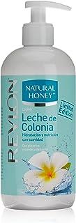 Natural Honey Frescor de Colonia Loción Corporal - 400 ml