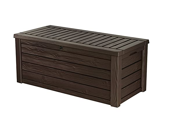 Best Outdoor Storage Boxes For Cushions Amazon Com