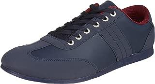 Polaris Erkek 92.356055.M Moda Ayakkabılar