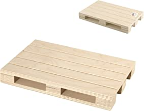 Home Pallet Chopping Board Wood