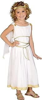Forum Novelties Grecian Goddess Costume, Large