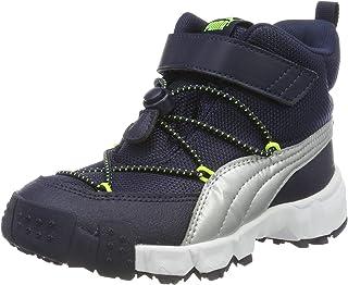Suchergebnis auf für: Puma 35 Jungen Schuhe
