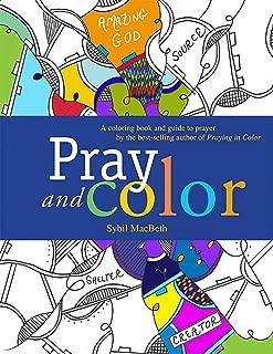 choices seminars colors
