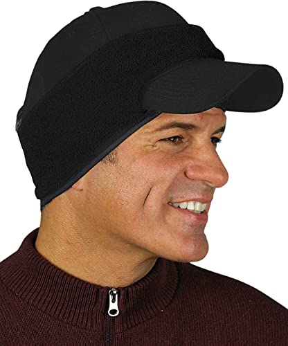 popular Carol sale Wright Gifts lowest Fleece Ear Band outlet online sale