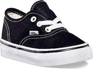 Vans Kids' Authentic Shoes