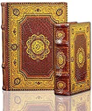 Best antique arabic books Reviews