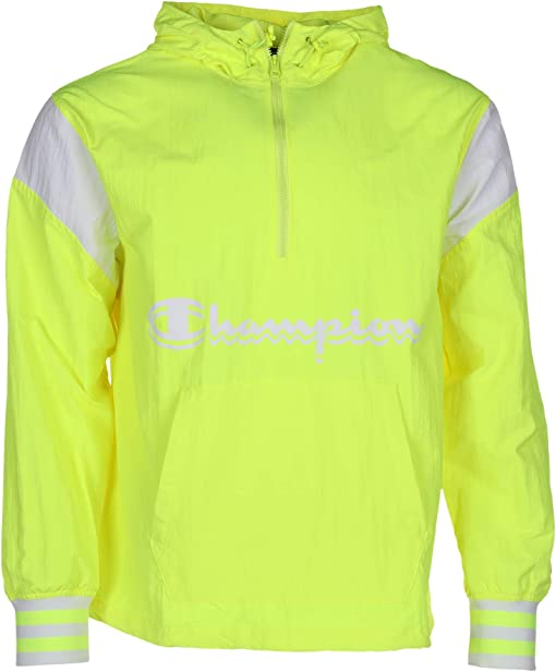 Highlighter Yellow