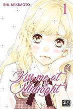 Kiss me at Midnight T01