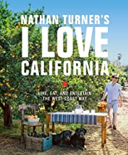 Best nathan turner i love california Reviews