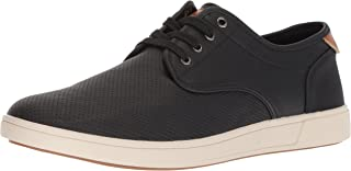 Men's Flyerz Sneaker
