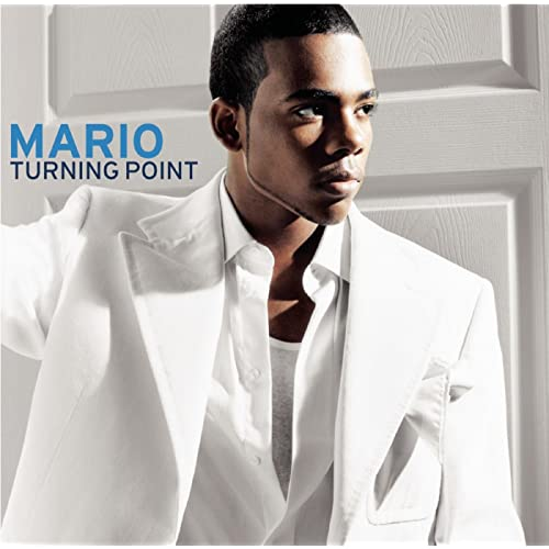 Turning Point [Explicit]