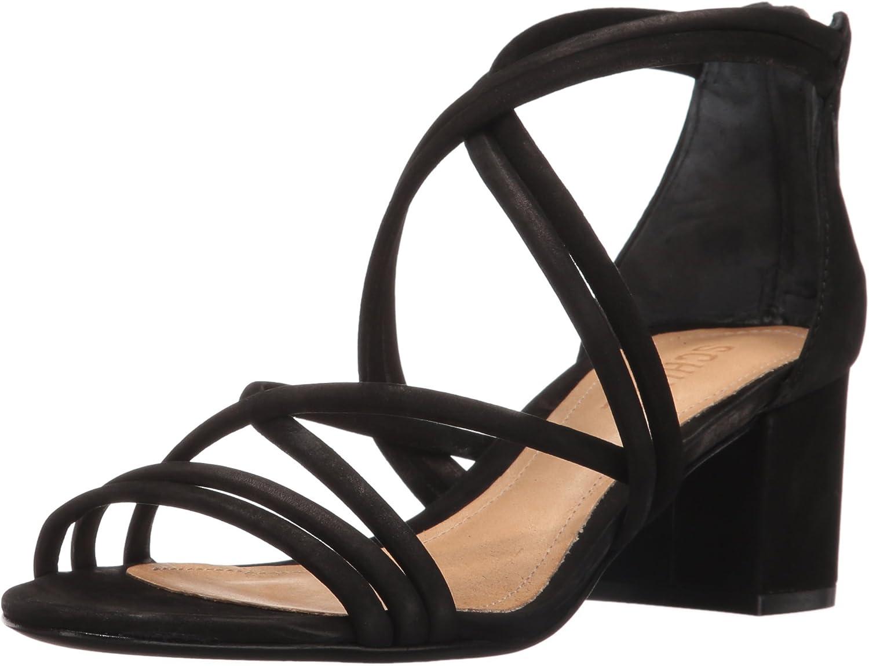 Schutz Womens Zezeleen Dress Sandal