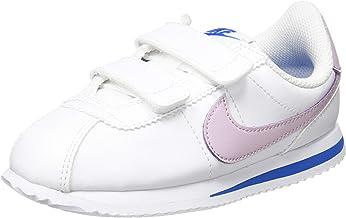Nike CORTEZ BASIC SL (PSV) Boy's Running Shoe