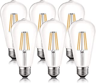 philips 60w replacement led dimmable