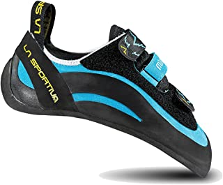 La Sportiva Miura VS Women's Climbing Shoe
