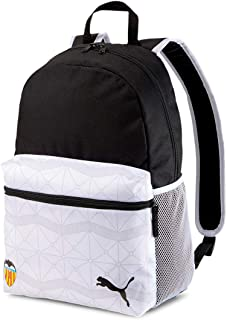 PUMA Vcf Ftblcore Backpack Mochila, Unisex Adulto