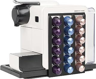 U-CAP, Kapselhållaren lämplig för Nespresso LATTISSIMA Touch och Plus