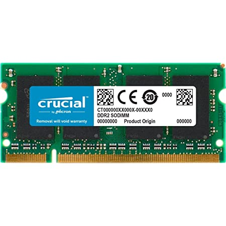 PC2-5300 A210911-77F21-511112 RAM Memory Upgrade for The Dialogue Technology Corp Flybook Flybook VM 1GB DDR2-667