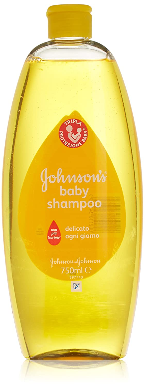 Johnson Johnson's Baby Shampoo Kids 25.36 oz. Purchase Sale SALE% OFF