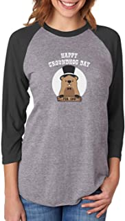 Best groundhog day fabric Reviews