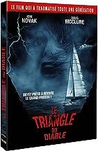 satan's triangle movie