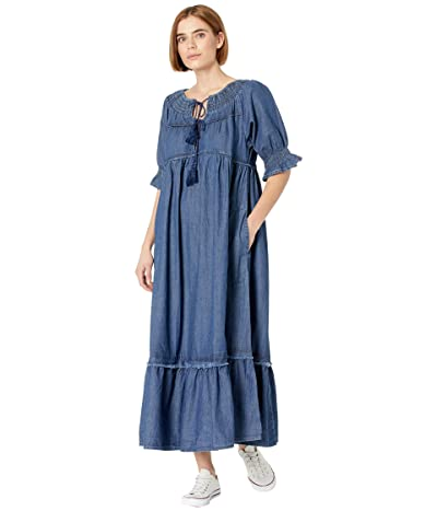 Free People One and Only Midi Women