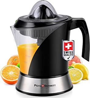 Best lemon juice machine Reviews